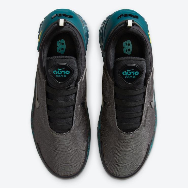 Nike-Adapt-Auto-Max-CW7271-001-Release-Date-3