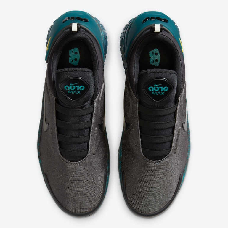 Nike-Adapt-Auto-Max-CW7271-001-Release-Date-3