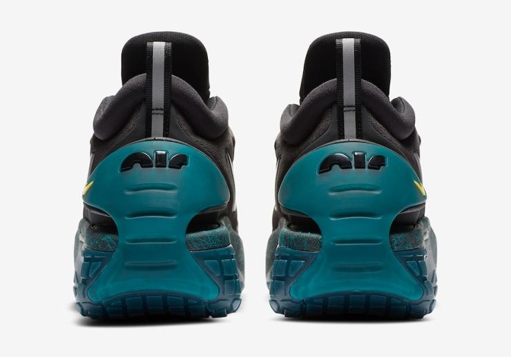 Nike-Adapt-Auto-Max-CW7271-001-Release-Date-4