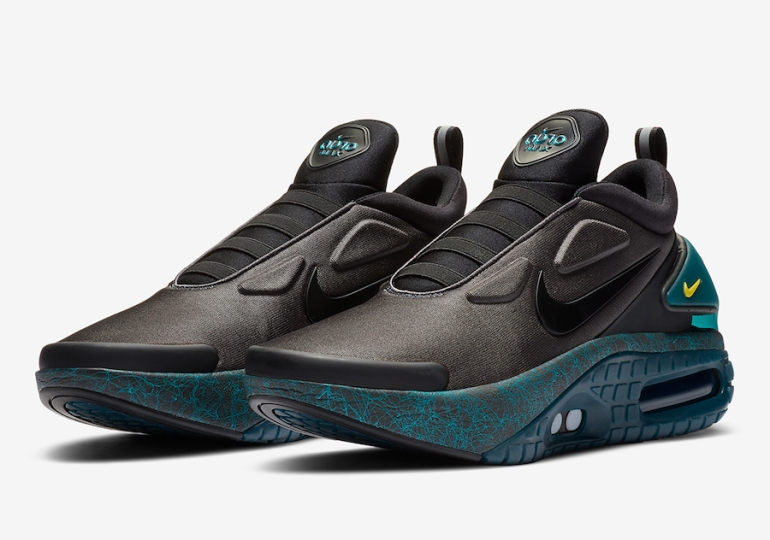 Nike-Adapt-Auto-Max-CW7271-001-Release-Date