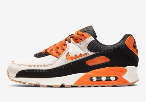 Nike-Air-Max-90-Home-Away-Safety-Orange-CJ0611-100-Release-Date-1