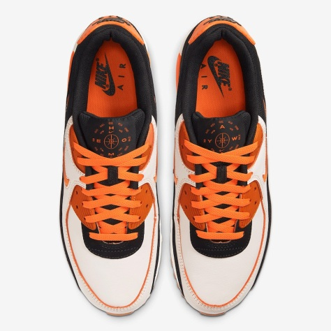 Nike-Air-Max-90-Home-Away-Safety-Orange-CJ0611-100-Release-Date-3