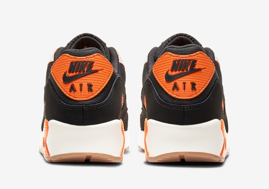 Nike-Air-Max-90-Home-Away-Safety-Orange-CJ0611-100-Release-Date-4