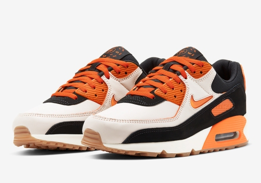 Nike-Air-Max-90-Home-Away-Safety-Orange-CJ0611-100-Release-Date