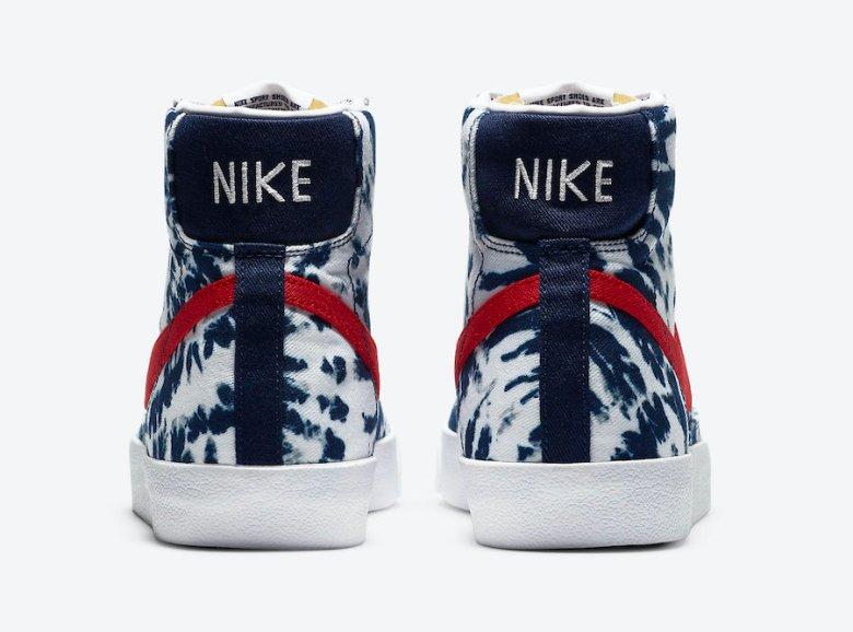 Nike-Blazer-Mid-Tie-Dye-CZ7874-600-Release-Date-5