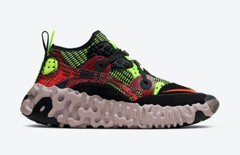 Nike-ISPA-OverReact-CD9664-001-Release-Date-2