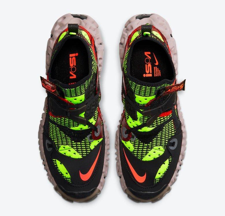 Nike-ISPA-OverReact-CD9664-001-Release-Date-3