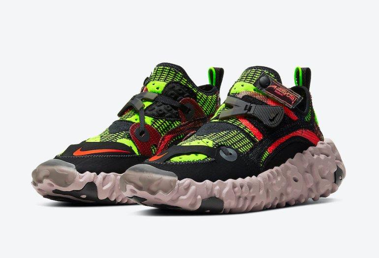 Nike-ISPA-OverReact-CD9664-001-Release-Date-4