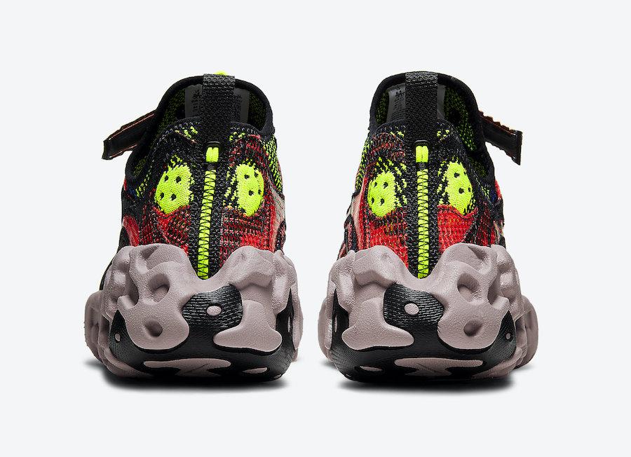 Nike-ISPA-OverReact-CD9664-001-Release-Date-5