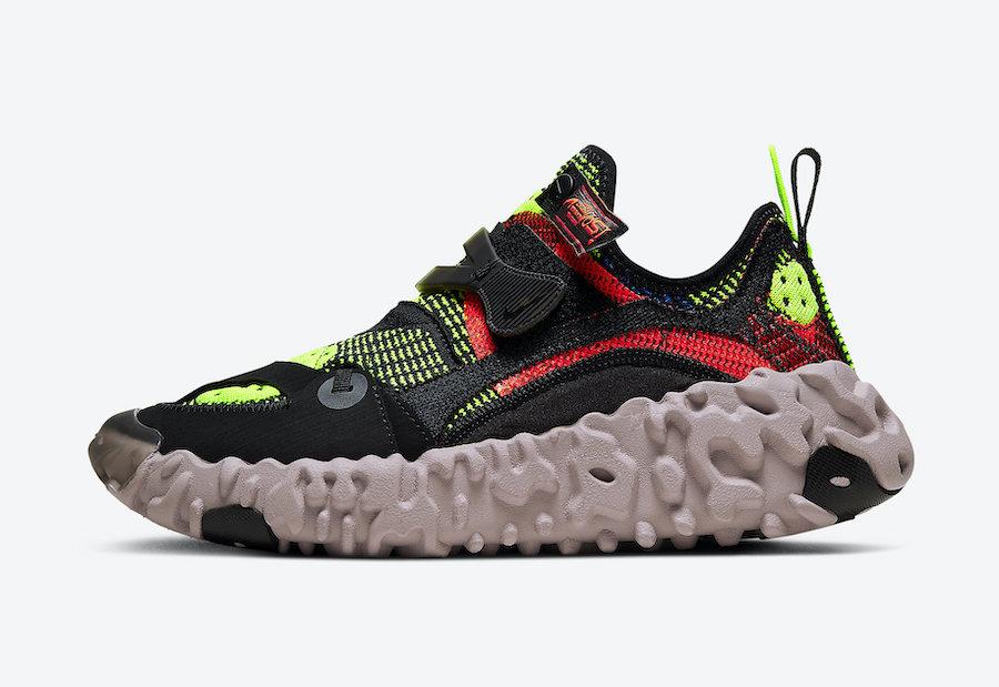 Nike-ISPA-OverReact-CD9664-001-Release-Date