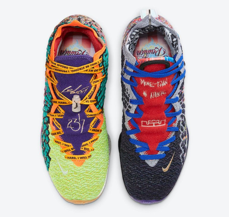 Nike-LeBron-17-What-The-CV8080-900-Release-Date-4