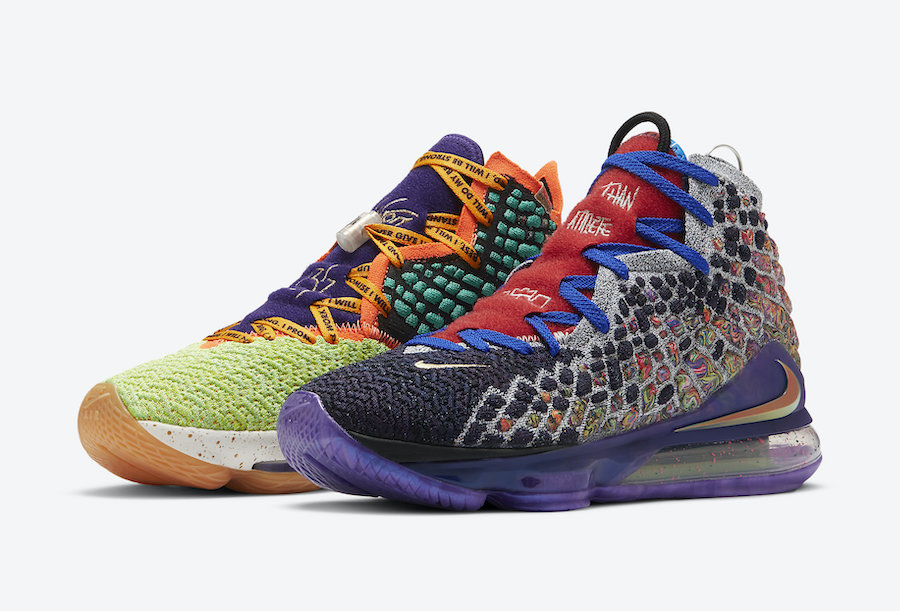 Nike-LeBron-17-What-The-CV8080-900-Release-Date-5