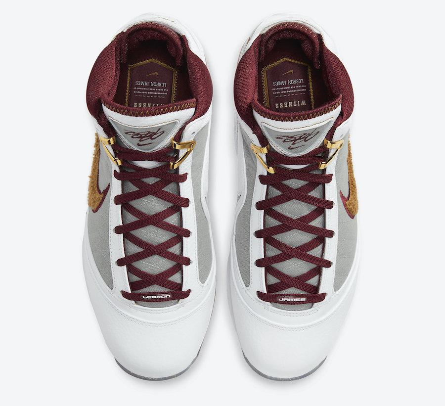 Nike-LeBron-7-MVP-2020-CZ8915-100-Release-Date-3