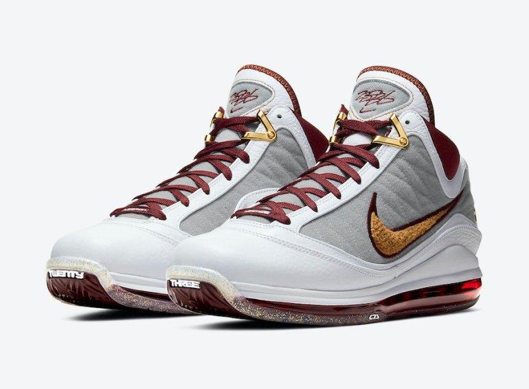 Nike-LeBron-7-MVP-2020-CZ8915-100-Release-Date-4