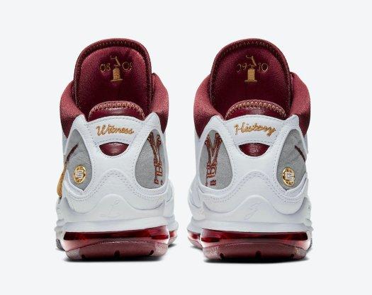 Nike-LeBron-7-MVP-2020-CZ8915-100-Release-Date-5