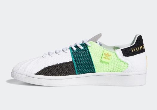 Pharrell-adidas-Superstar-White-FY2294-Release-Date-1