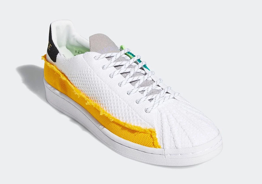 Pharrell-adidas-Superstar-White-FY2294-Release-Date-2