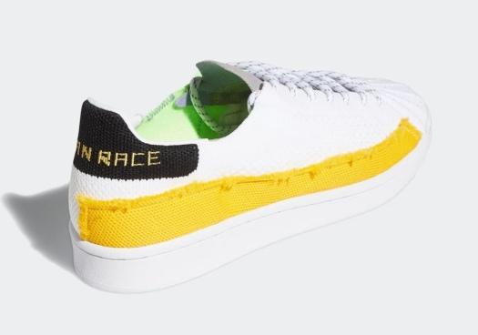 Pharrell-adidas-Superstar-White-FY2294-Release-Date-3