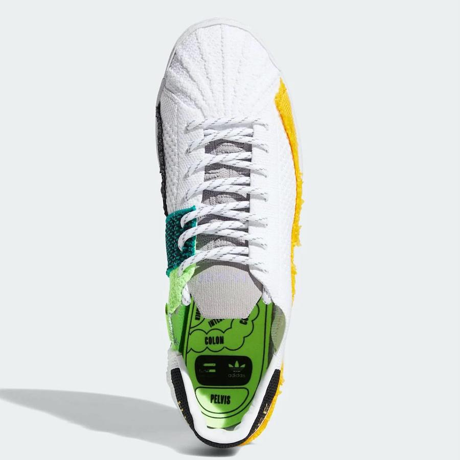Pharrell-adidas-Superstar-White-FY2294-Release-Date-4