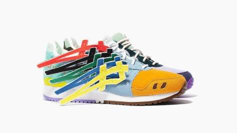 Sean-Wotherspoon-atmos-ASICS-Gel-Lyte-III-3-Release-Date-2