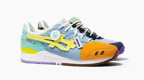 Sean-Wotherspoon-atmos-ASICS-Gel-Lyte-III-3-Release-Date
