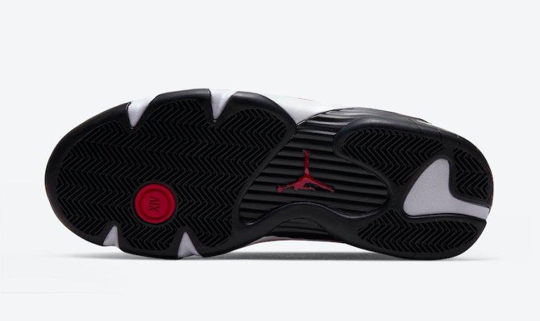 Toro-Air-Jordan-14-Gym-Red-487471-006-Release-Date-1