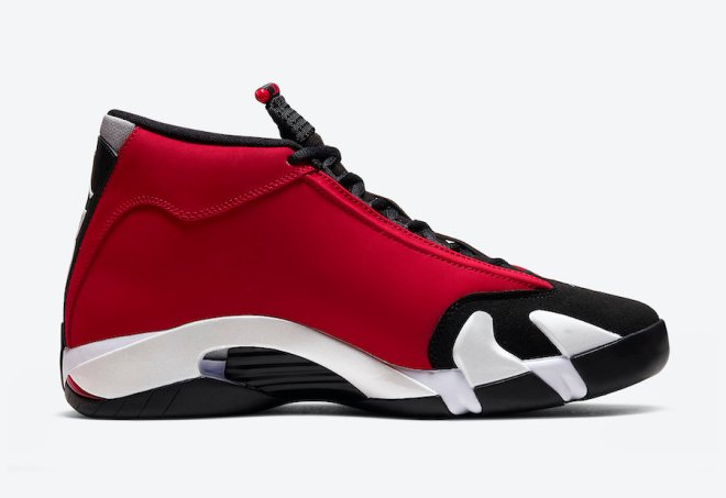Toro-Air-Jordan-14-Gym-Red-487471-006-Release-Date-2
