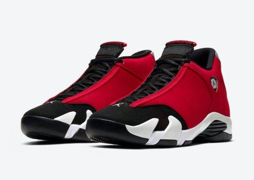 Toro-Air-Jordan-14-Gym-Red-487471-006-Release-Date-4