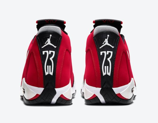 Toro-Air-Jordan-14-Gym-Red-487471-006-Release-Date-5