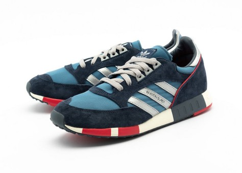 adidas-Boston-Super-Stone-Wash-Blue-M25419-Release-Date-1