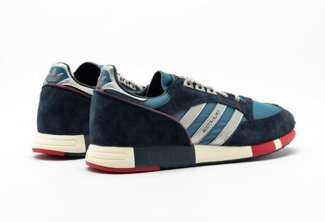 adidas-Boston-Super-Stone-Wash-Blue-M25419-Release-Date-2