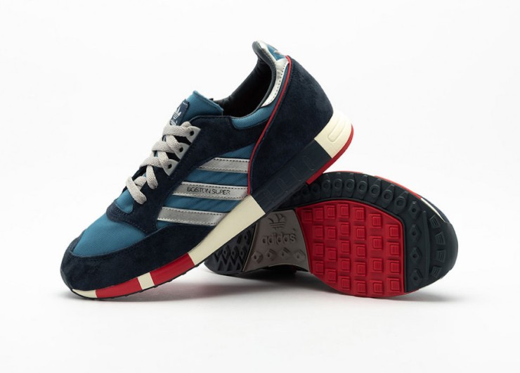 adidas-Boston-Super-Stone-Wash-Blue-M25419-Release-Date-3