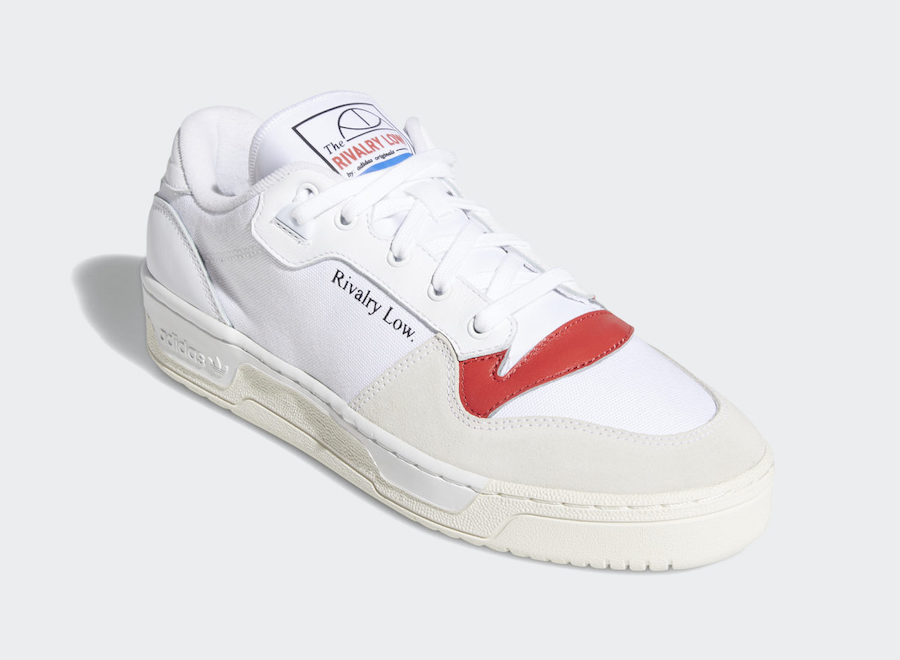 adidas-Rivalry-Low-White-Glory-Red-EF6418-Release-Date-1