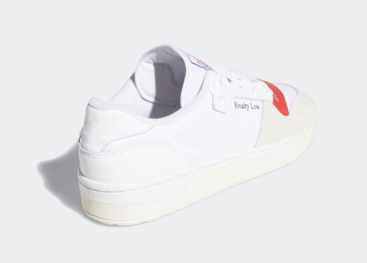 adidas-Rivalry-Low-White-Glory-Red-EF6418-Release-Date-2
