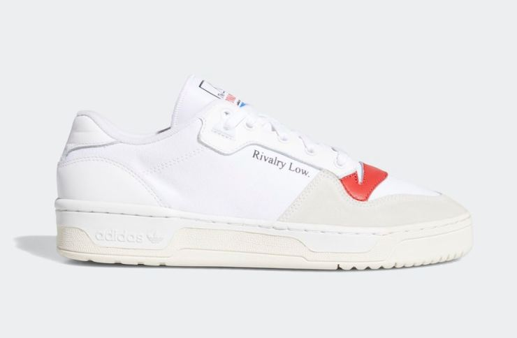 adidas-Rivalry-Low-White-Glory-Red-EF6418-Release-Date