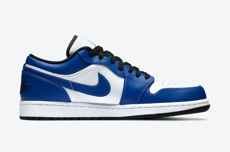 Air-Jordan-1-Low-Royal-553558-124-Release-Date-2