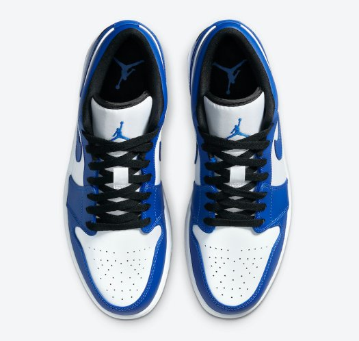 Air-Jordan-1-Low-Royal-553558-124-Release-Date-3