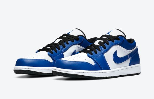 Air-Jordan-1-Low-Royal-553558-124-Release-Date-4