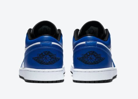 Air-Jordan-1-Low-Royal-553558-124-Release-Date-5