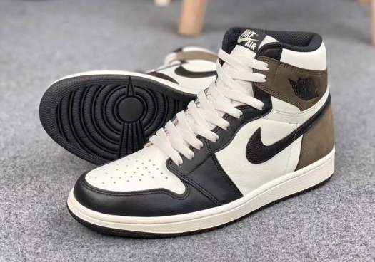 air-jordan-1-retro-high-og-sail-dark-mocha-black-555088-105-2