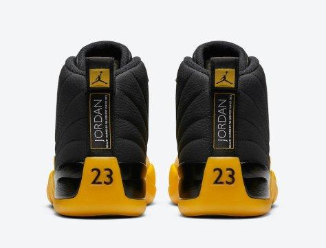 Air-Jordan-12-University-Gold-130690-070-2020-Release-Date-Price-5