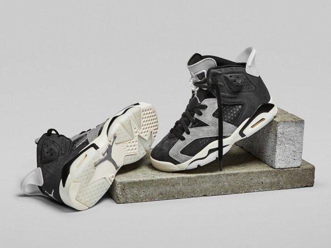 Air-Jordan-6-WMNS-Black-Light-Smoke-Grey-Sail-Chrome-CK6635-001-Release-Date-1
