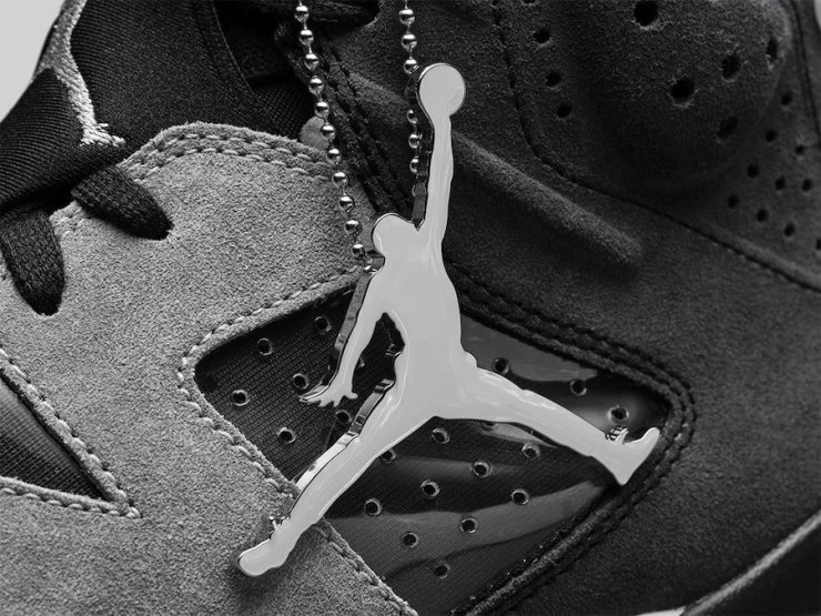 Air-Jordan-6-WMNS-Black-Light-Smoke-Grey-Sail-Chrome-CK6635-001-Release-Date-2