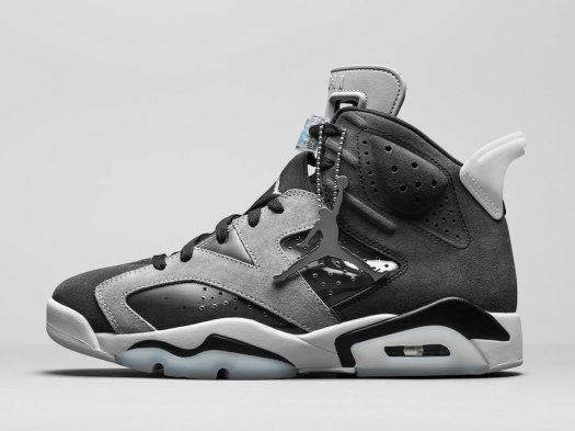 Air-Jordan-6-WMNS-Black-Light-Smoke-Grey-Sail-Chrome-CK6635-001-Release-Date