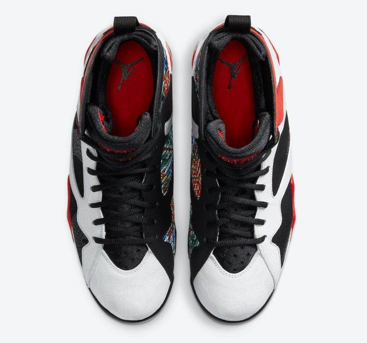 Air-Jordan-7-China-CW2805-160-Release-Date-3