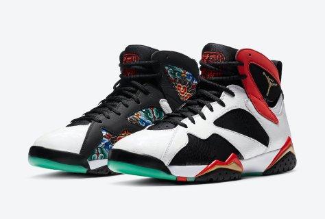 Air-Jordan-7-China-CW2805-160-Release-Date-4