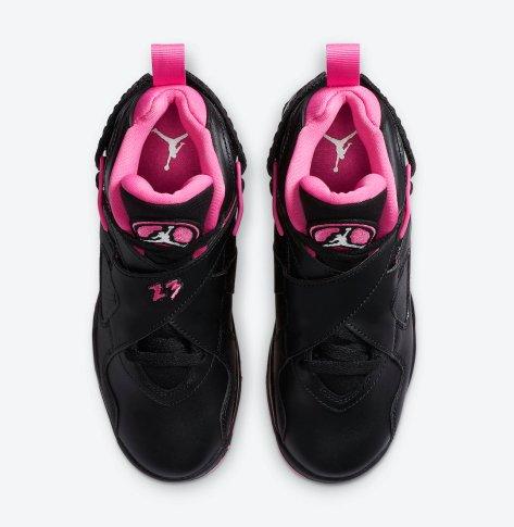 Air-Jordan-8-GS-Pinksicle-580528-006-Release-Date-Price-3