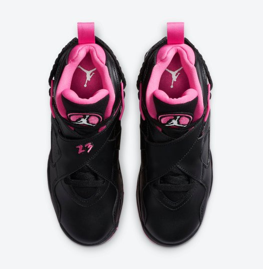 Air-Jordan-8-GS-Pinksicle-580528-006-Release-Date-Price-3