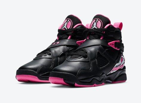 Air-Jordan-8-GS-Pinksicle-580528-006-Release-Date-Price-4