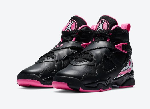 Air-Jordan-8-GS-Pinksicle-580528-006-Release-Date-Price-4